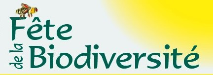 Fête de la Biodiversité
