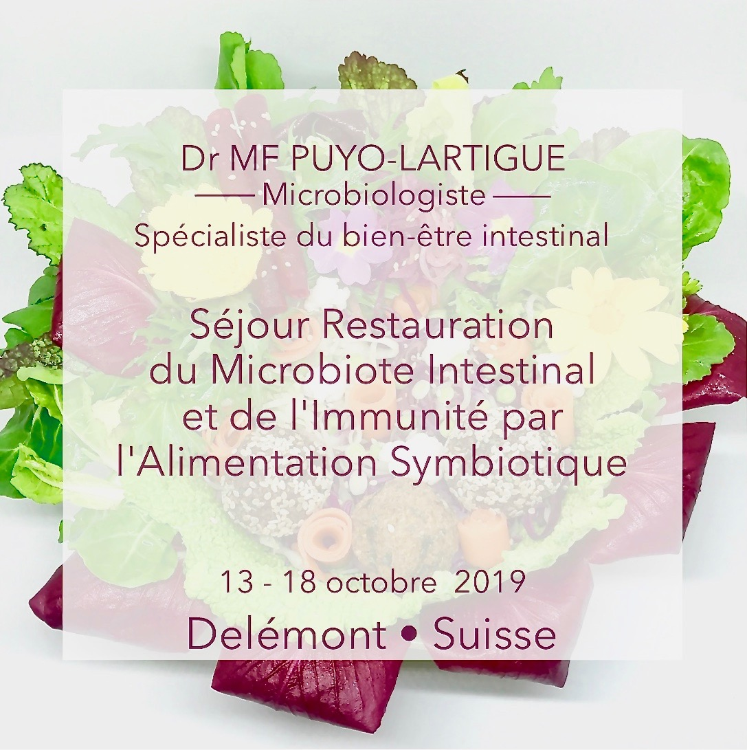 Octobre Delémont 2.0 jpeg 2